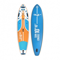 Paddleboard Skiffo Sun Cruise 10,10 - 32