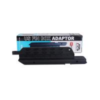 Aqua Marina US BOX/Slide In adaptér, redukce