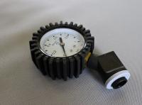 Manometr Airtex Protector
