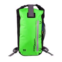 OB Classic Backpack 20L Green