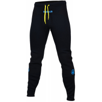 Peak UK Neoskin Pants 2019