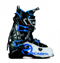 Scarpa Maestrale RS 3.0 20/21