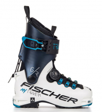 Fischer MY Travers GR 19/20