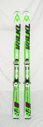 Použité lyže Volkl RTM84 181cm