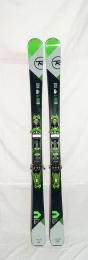 Použité lyže Rossignol Experience 84HD 170cm