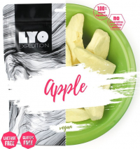 Lyo Food Jablko