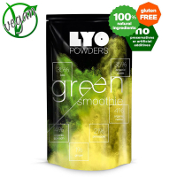 Lyo Food Green Smoothie