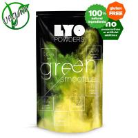 Lyo Green Smoothie