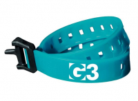 G3 Tension Strap 400mm teal