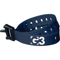 G3 Tension Strap 400mm blue