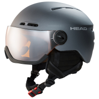 Helma Head Knight Titan 19/20