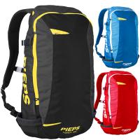 Pieps Track 20 backpack