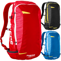 Pieps Track 20 Women Backpack