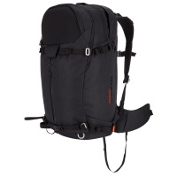 Mammut Pro X Removable Airbag 3.0 35L 19/20