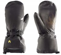 Vyhřívané rukavice Zanier HOT.STX