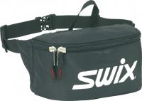 Swix WC020 Fanny ledvinka velká, Black