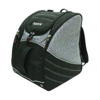 Batoh Swix RT165 Road Tri Pack