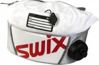 Ledvinka Swix NNT16 Race X bílá