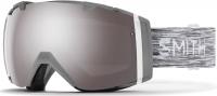 Smith I/O Cloudgrey ChromaPop Platinum