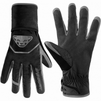 Dynafit Mercury DST Gloves Black