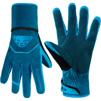 Dynafit Mercury DST Gloves Blue
