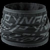 Dynafit Performance Dryarn nákrčník