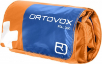 Ortovox First Aid Roll Doc Mini lékárna