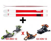 G3 FINDr 94 set 19/20