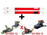 G3 FINDr 102 set 19/20