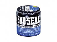 Impregnace Atsko Sno Seal wax dóza 200g