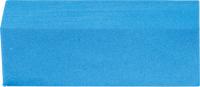 Swix T0995 Gummy Stone Blue kámen