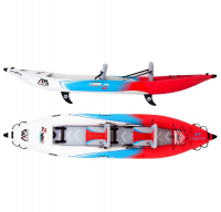 Kajak Aqua Marina Betta VT-K2
