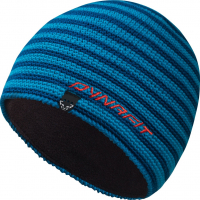 Dynafit Hand Knit 2 Beanie Methyl Blue