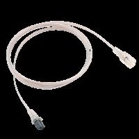 Therm-ic prodlužující kabel 80cm