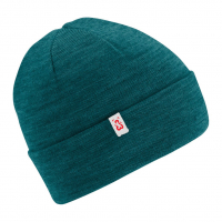 G3 Merino Toque Teal
