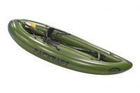 Packraft ROBfin M Sporty ECO