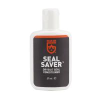 GA Seal Saver 37ml ochrana latexových manžet