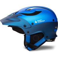 Helma Sweet Protection Rocker blue 2020