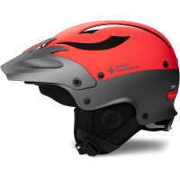 Helma Sweet Protection Rocker red 2020