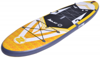 Paddleboard Zray X Rider 9,9 Combo