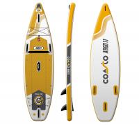 Paddleboard Coasto Argo 11 2020