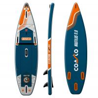 Paddleboard Coasto Nautilus 11,8 2020