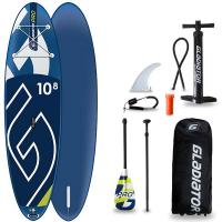 Paddleboard Gladiator Pro 10,8 2020