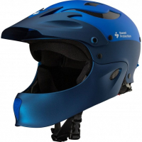 Sweet Protection Rocker Fullface Blue 2020