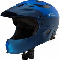 Sweet Protection Rocker Fullface Blue 2020