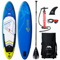 Paddleboard Aqua Marina Beast 2020
