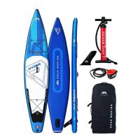 Paddleboard Aqua Marina Hyper 12,6