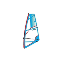 Plachta STX PowerKid 4.4