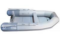 Nafukovací člun Zodiac Cadet 310 S