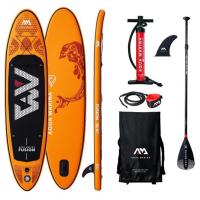 Paddleboard Aqua Marina Fusion 10,4-30